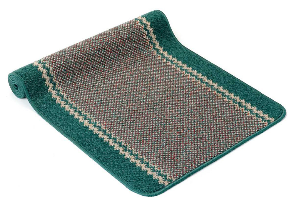 Kilkis Multi Purpose Washable Entrance Door Mat Anti-Slip Polypropylene Runner : eBay