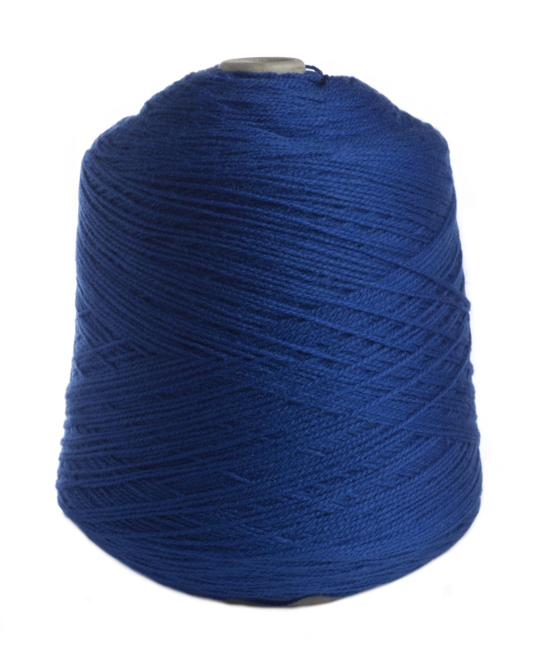 James brett 500g cone hand or machine 4ply knitting yarn for Craft with woolen thread