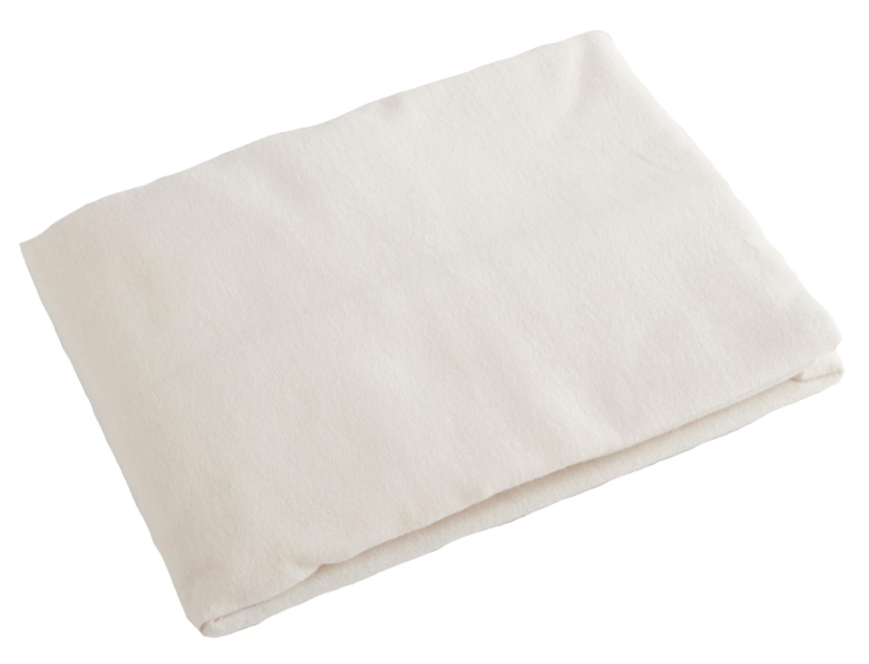 super soft nursery bedding 100 cotton flannelette fitted. Black Bedroom Furniture Sets. Home Design Ideas
