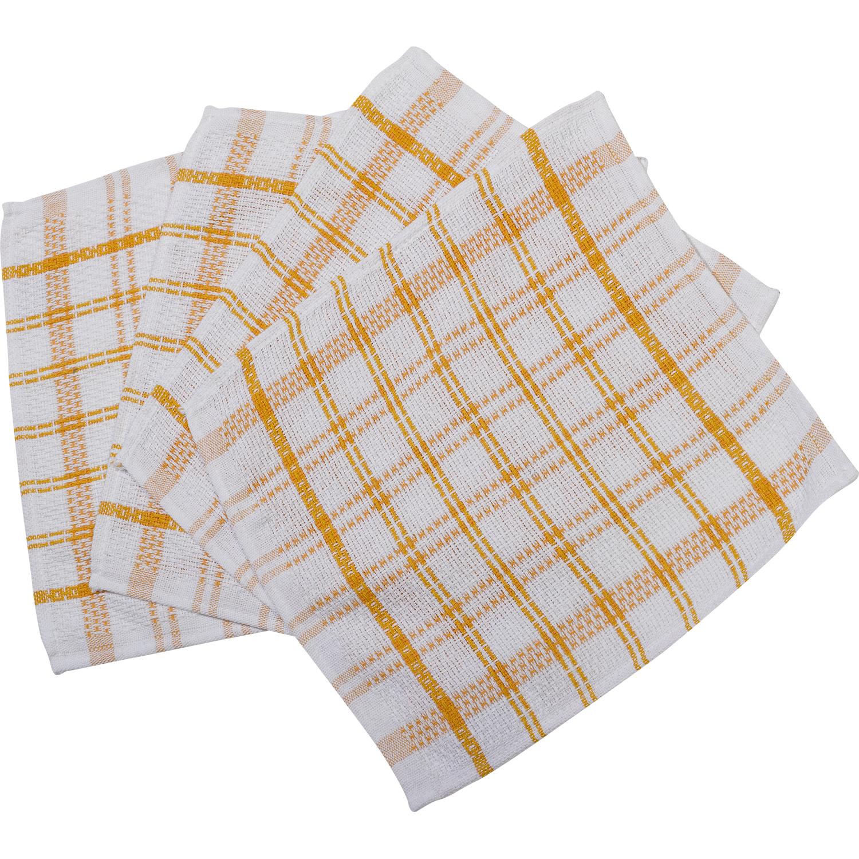 e cloth washing instructions