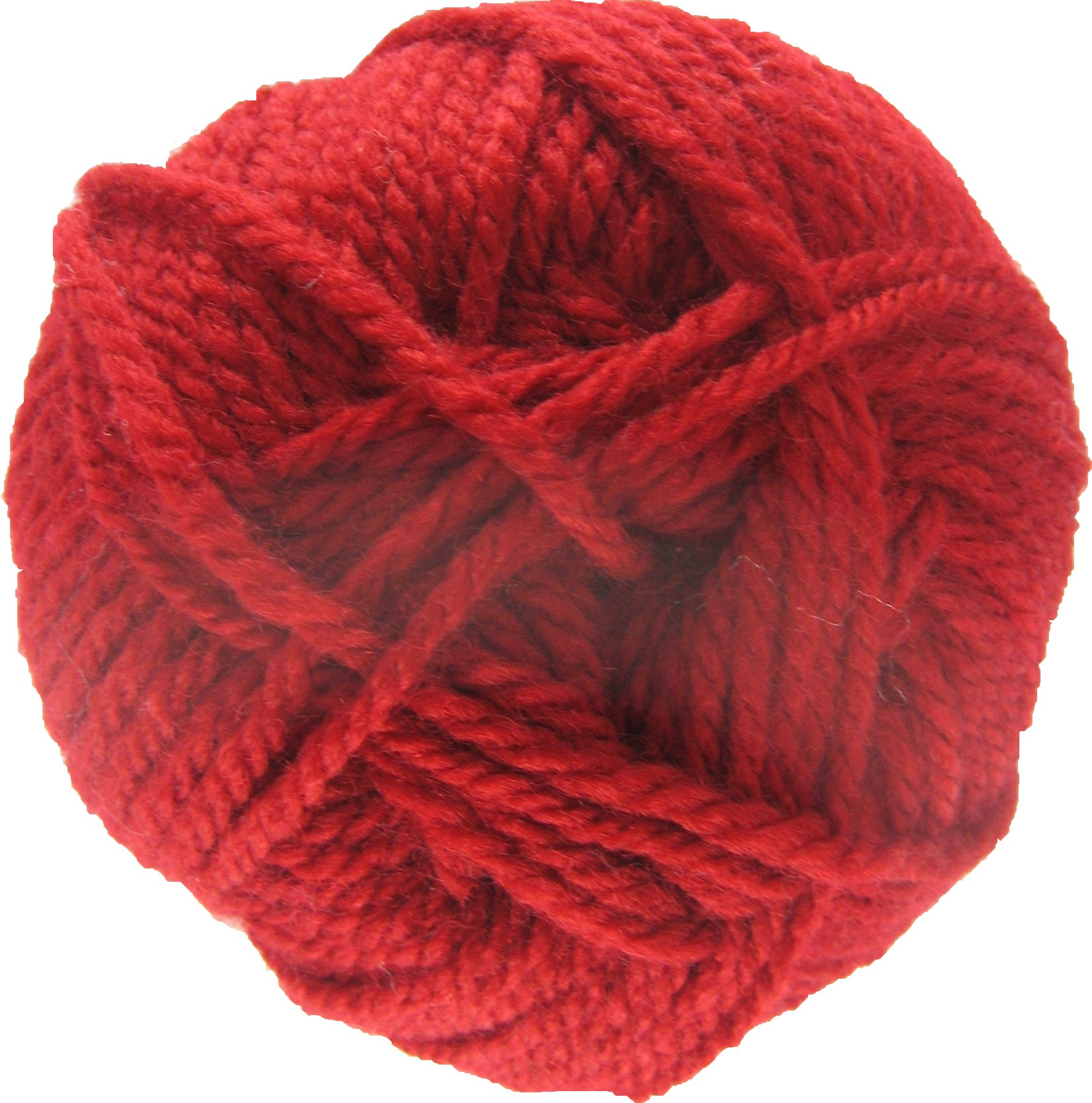 Knitting Yarn : ... description stylecraft life 4ply knitting yarn colour red cardinal