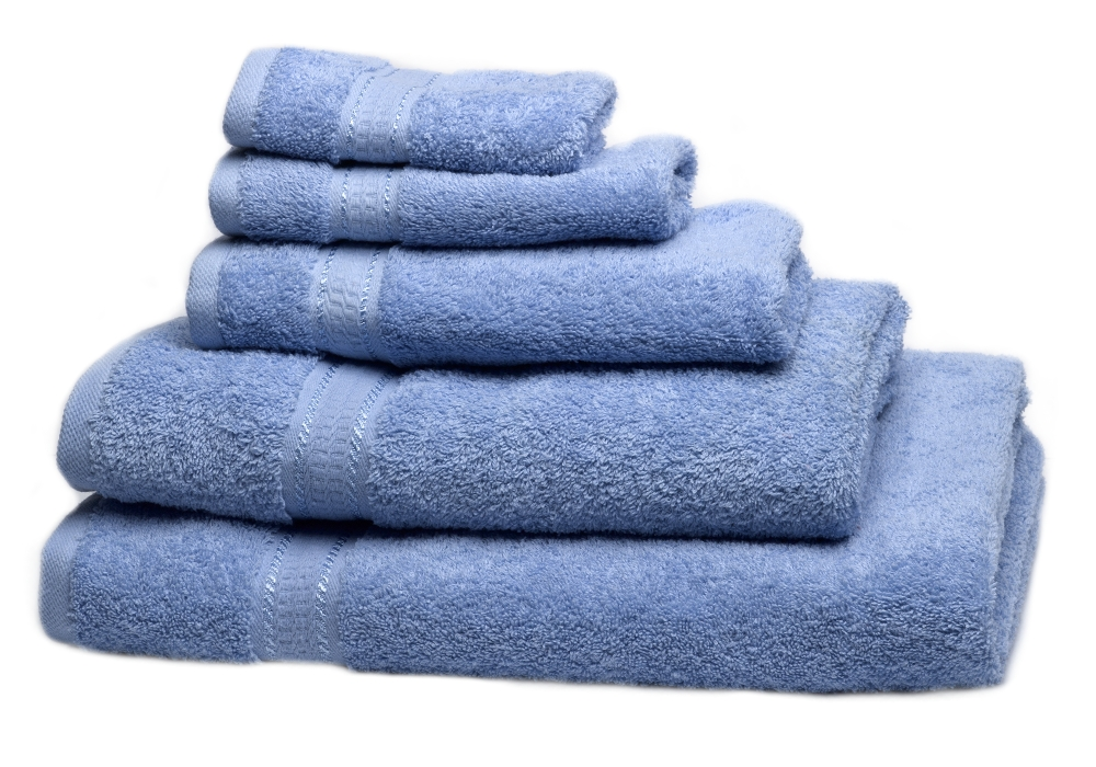 bathroom towel range guest hand bath towels sheet 640g cotton assorted colours