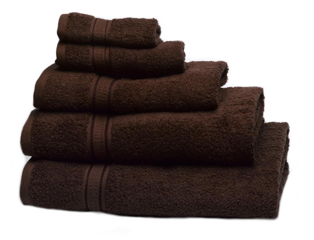 bathroom towel range guest hand bath towels sheet 640g cotton assorted colours