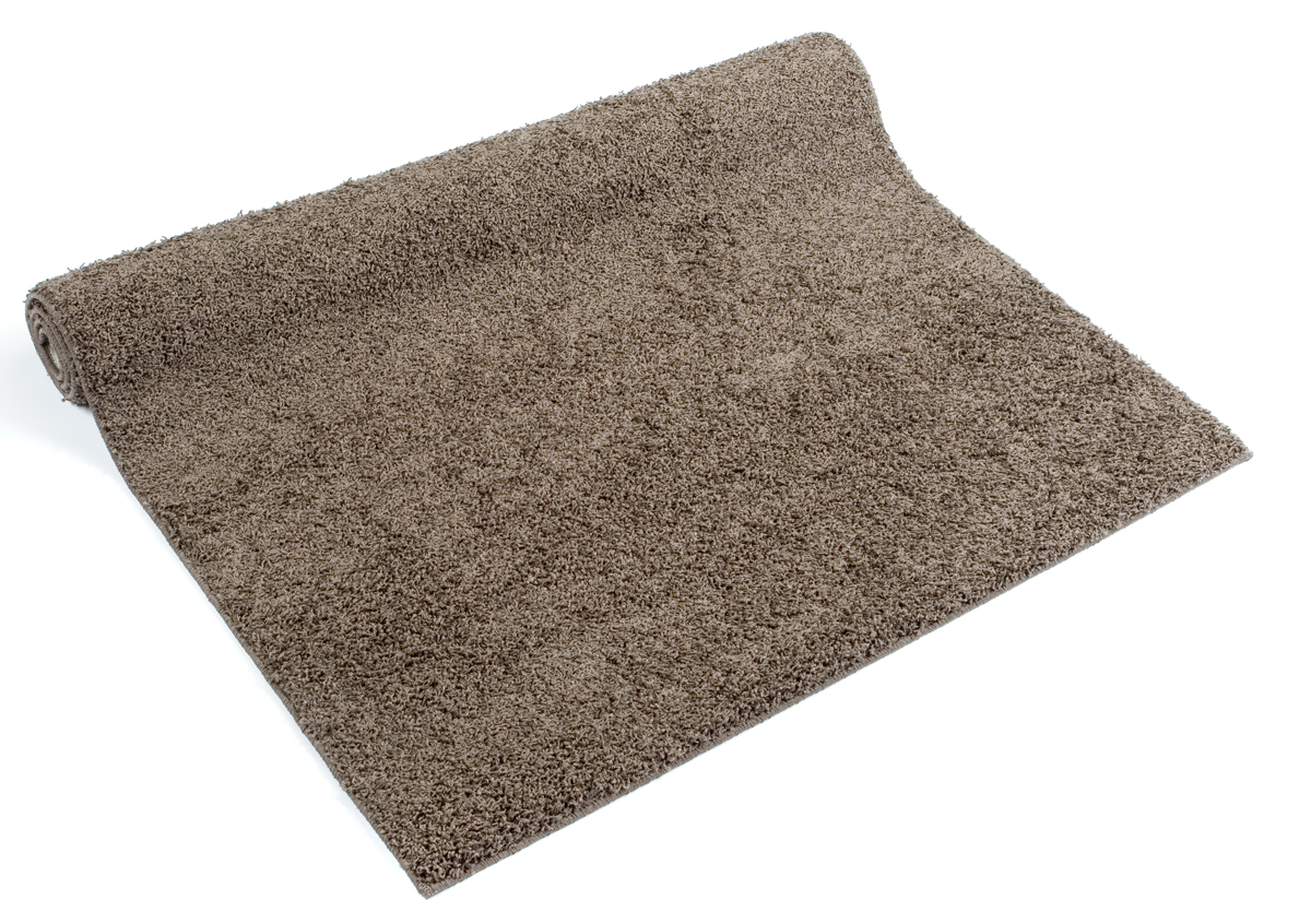fiji machine washable rectangular polypropylene rug shaggy. Black Bedroom Furniture Sets. Home Design Ideas