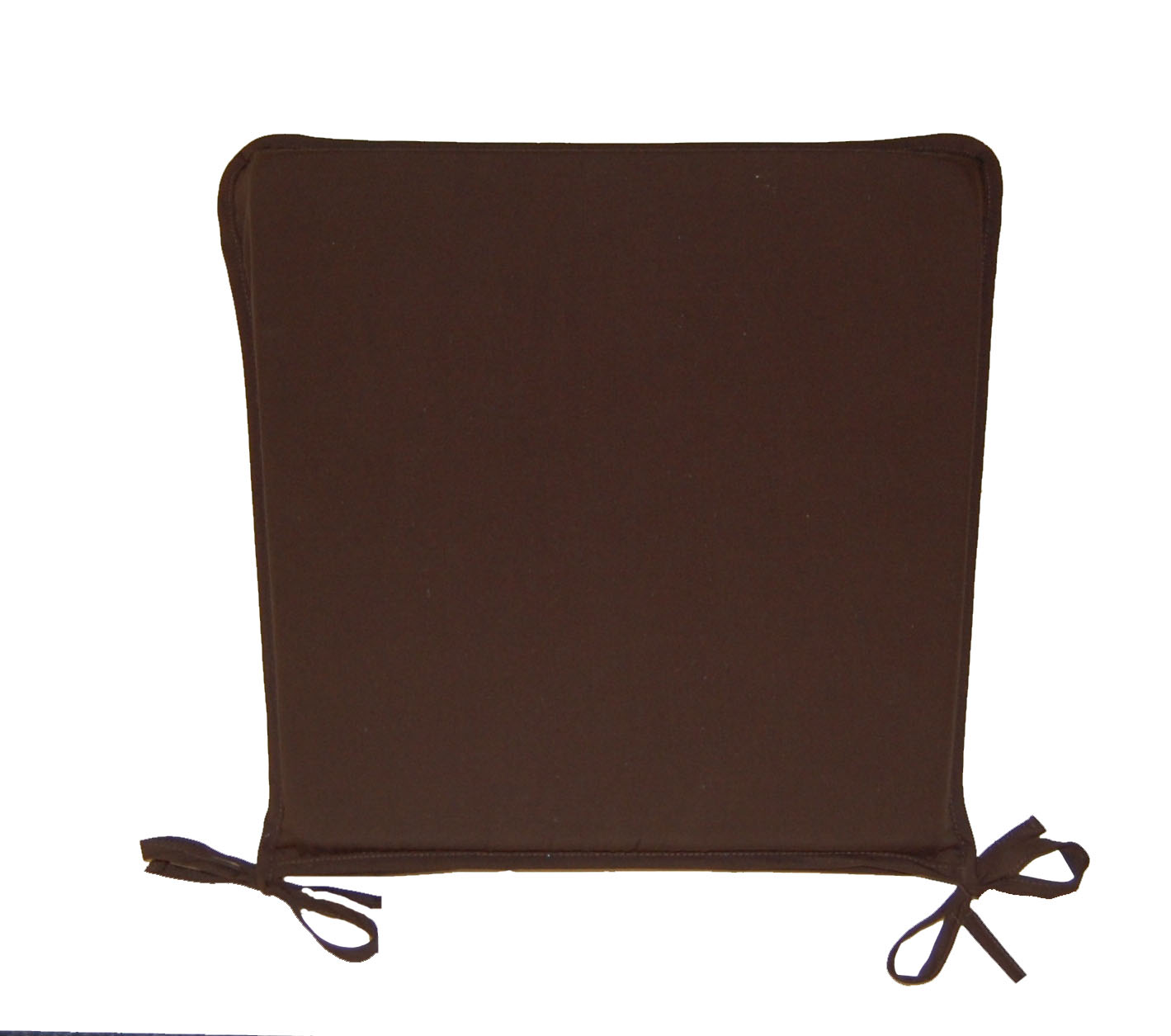 Kitchen Chair Seat Pad Cushions Garden Furniture Dining