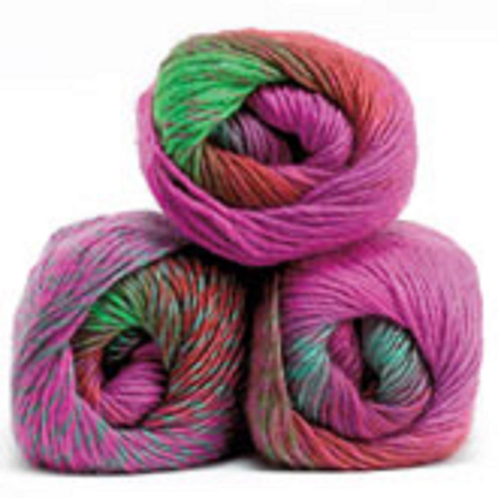 Knitting Patterns For Monsoon Wool : Monsoon Aran Vibrant Shades Knitting Yarn James Brett ...