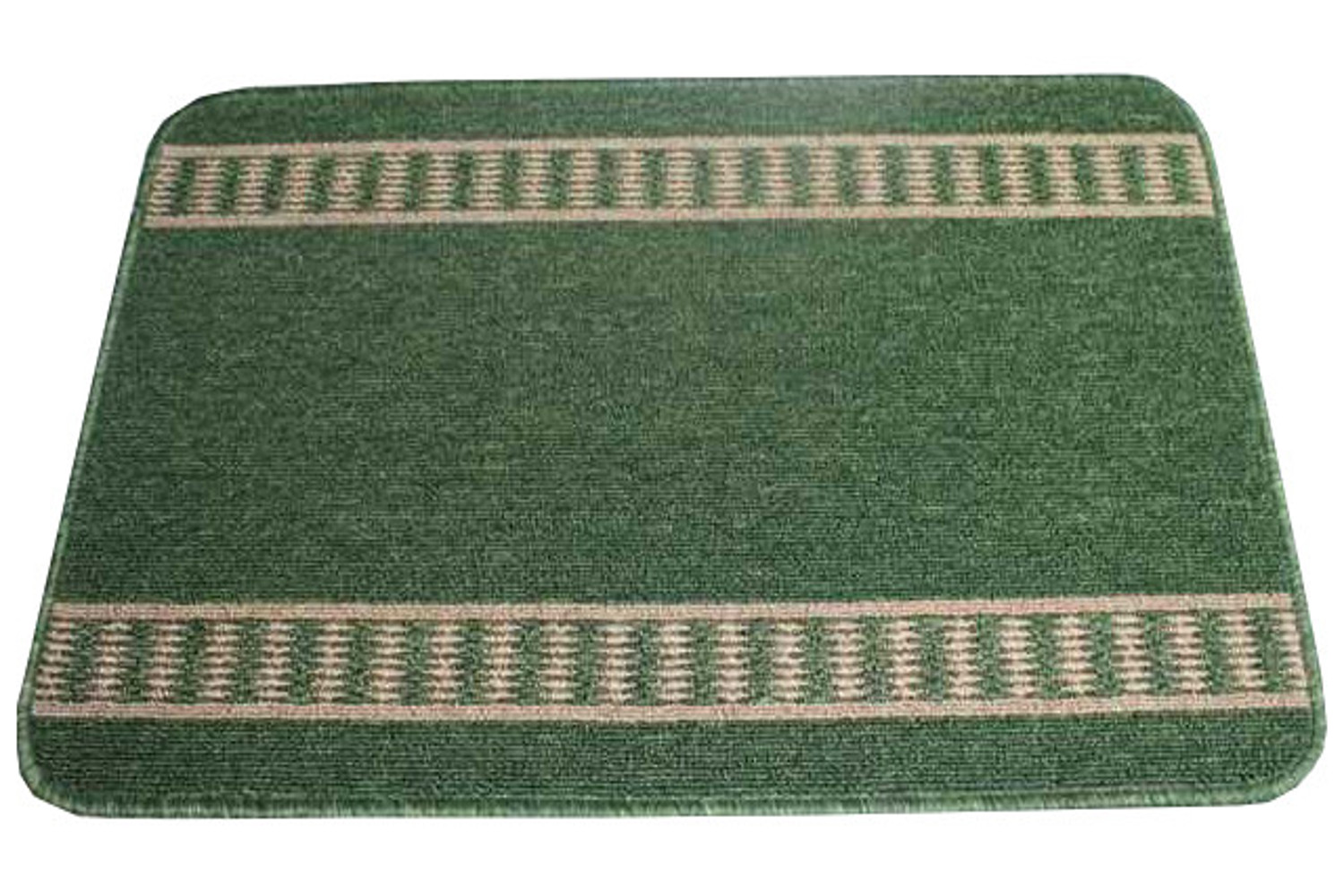 Modern Anti Slip Back Washable Door Mat Athena Hardwearing Kitchen Rug Runner Ebay