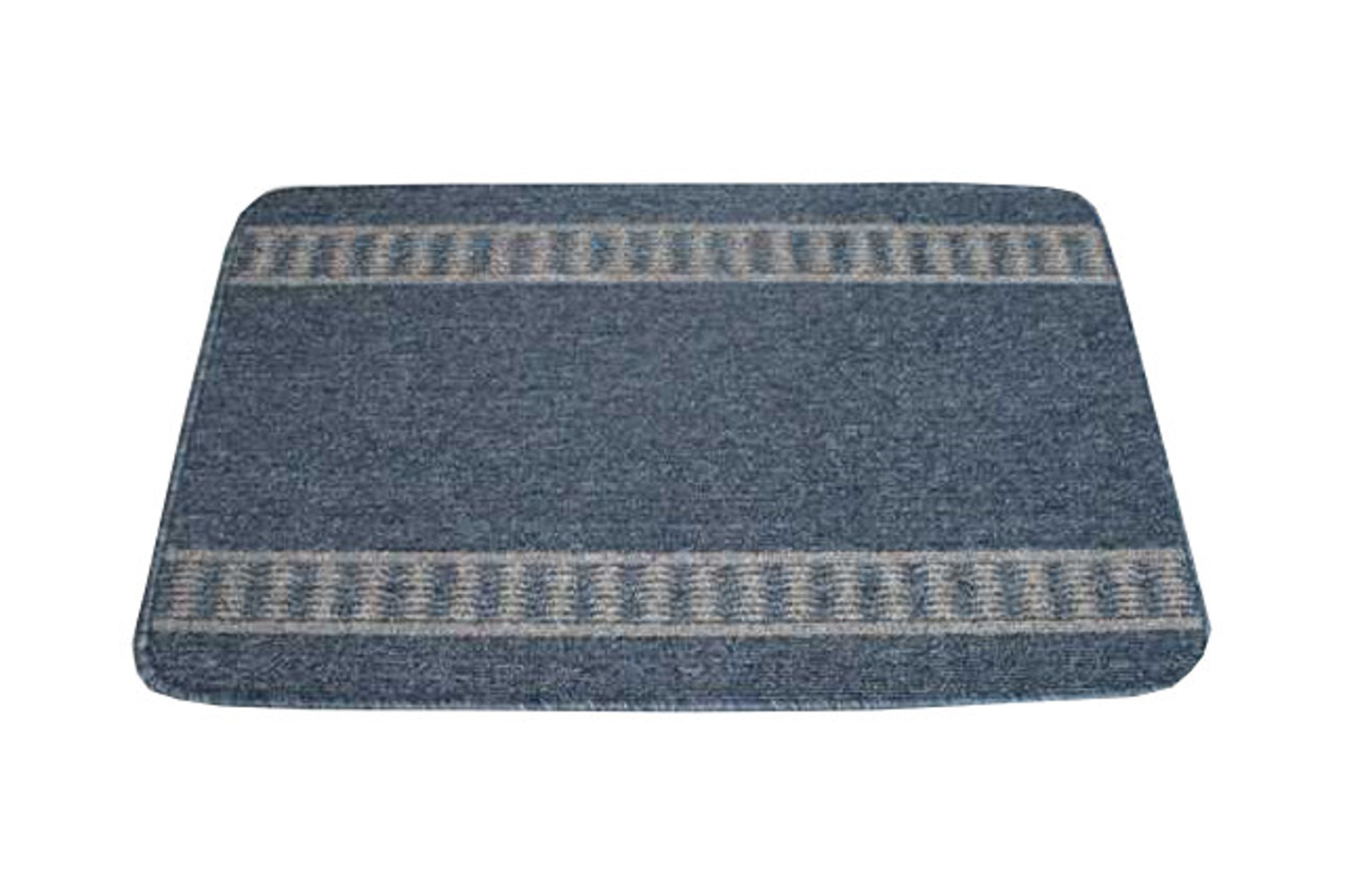 washable indoor entrance kitchen rug runner modern