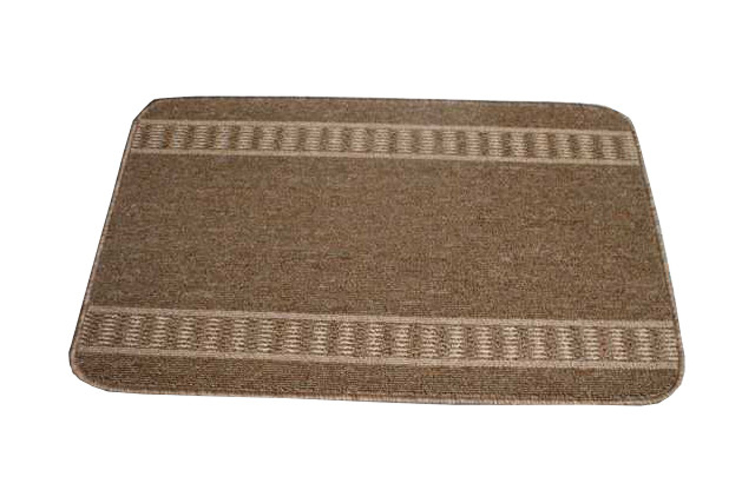 Washable Indoor Entrance Kitchen Rug Runner Modern ...
