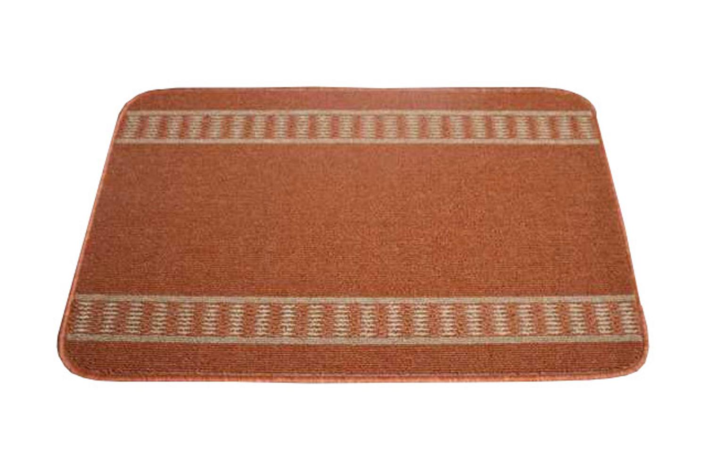 Washable indoor entrance kitchen rug runner modern for Door mat indoor