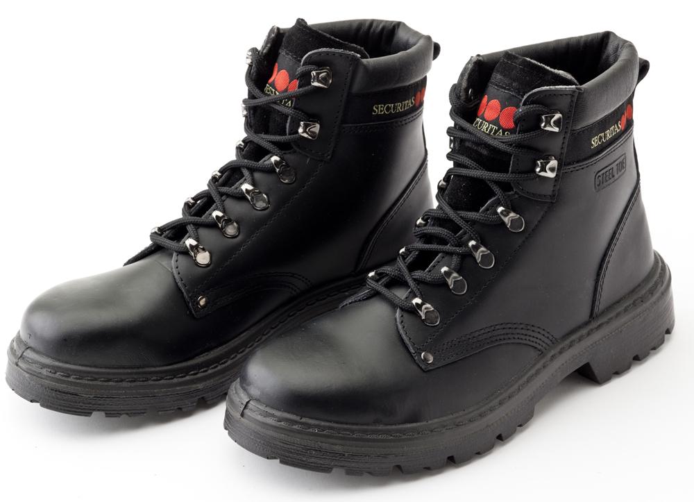 Timberland Steel Toe Cap Boots Mens Steel Toe Cap Boots