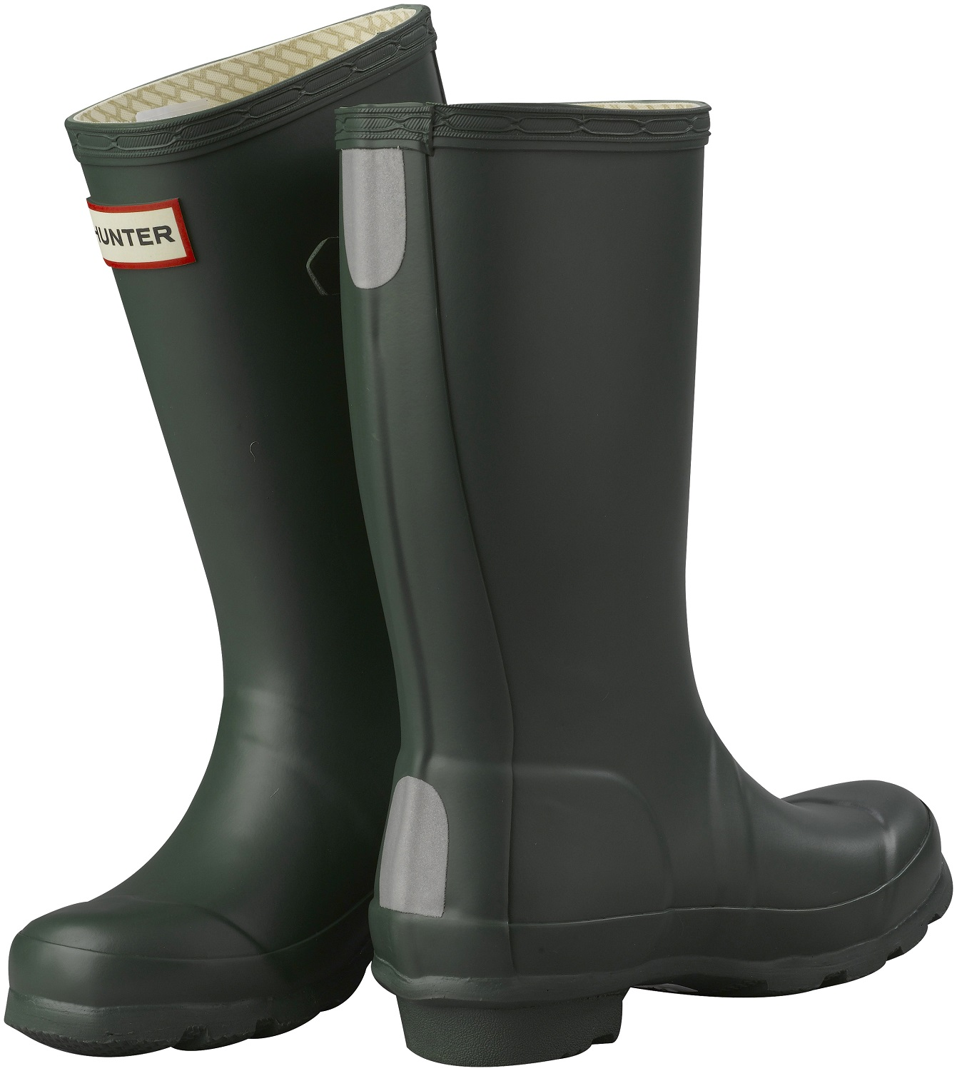 For boys' traditional rain boots with a twist, look no further. If you're after a bright, patterned and hardwearing rain boot, you're in the right place. For advice on how to care for your rain boots, visit our Rain Boot Care Guide.
