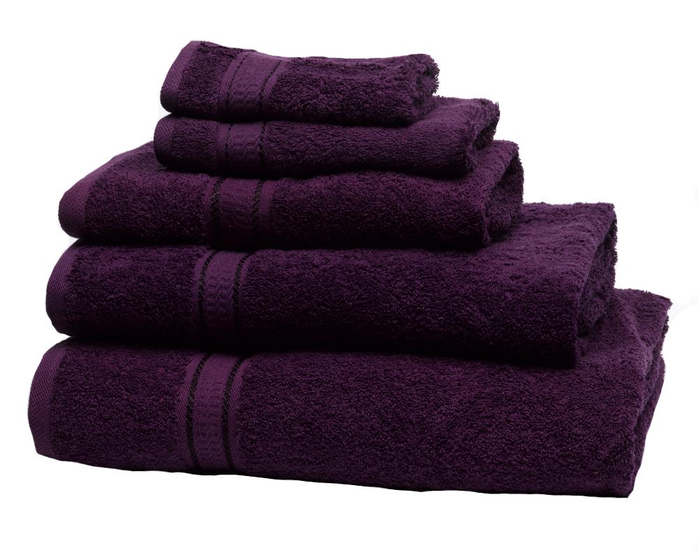 Towel Deals On 1001 Blocks