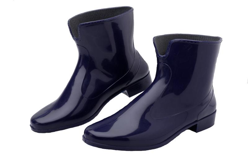 Original LADIES GARDENING CLOGS SLIP-ON OUTDOOR GARDEN MULES LIGHTWEIGHT SHOES UK 4-8 | EBay