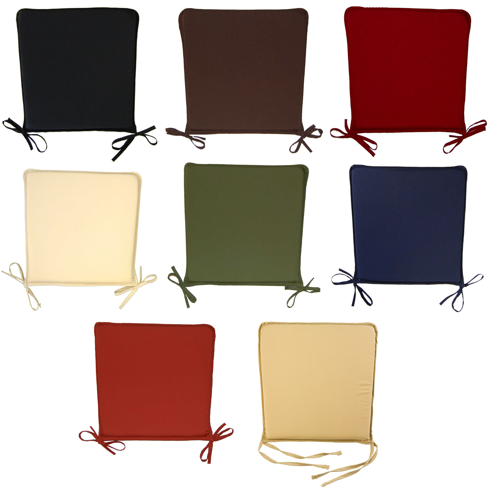 100 Dining Room Chair Pads Cushions Awesome Chairs Pictures Home