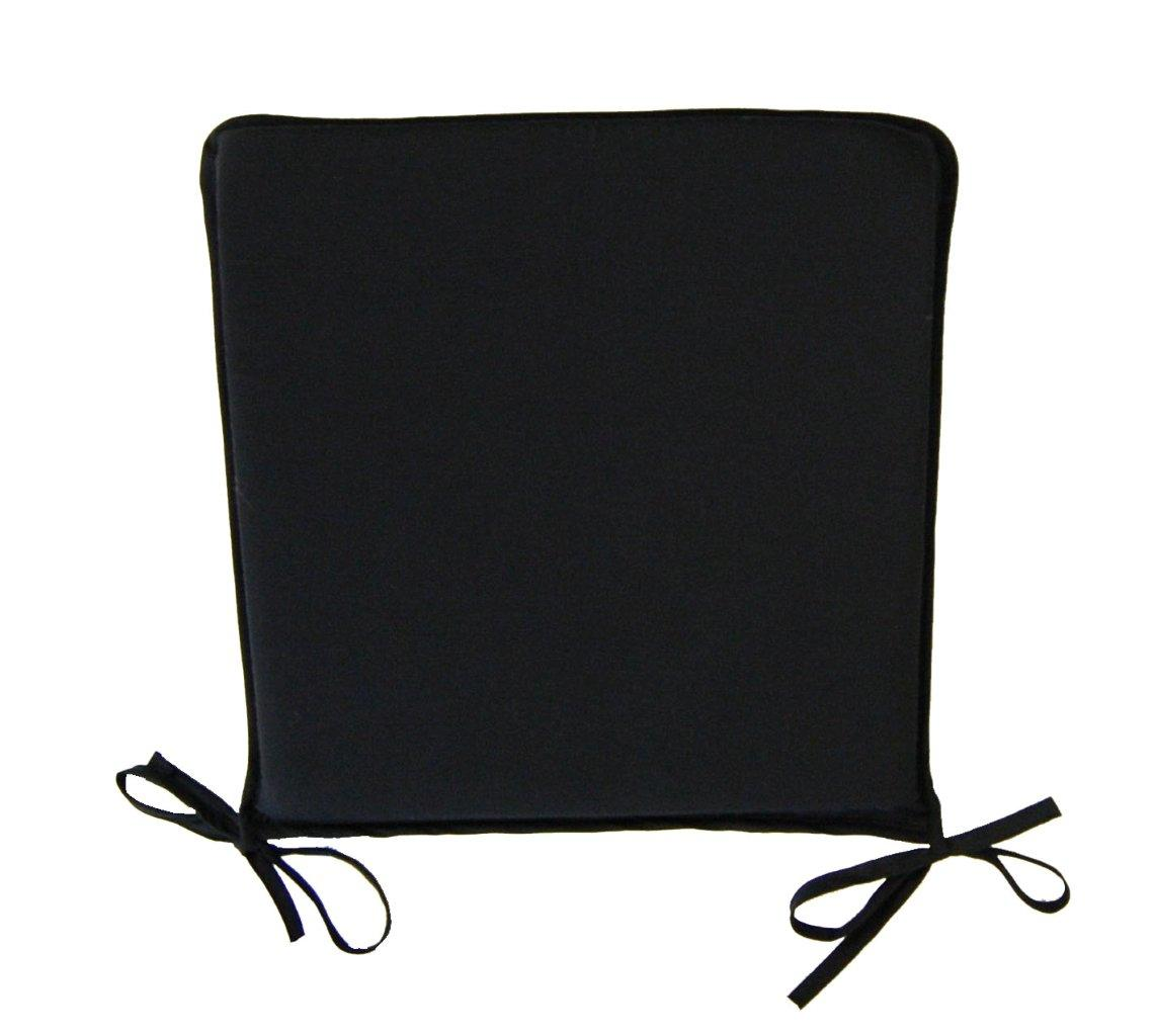 Kitchen Chair Seat Pad Cushions Garden Furniture Dining ...