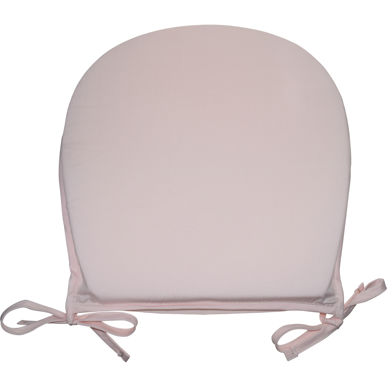 Round Kitchen Seat Pad Garden Furniture Dining Room Chair  : seat pad d round chair cushion pink from www.ebay.com.au size 1500 x 1500 jpeg 672kB
