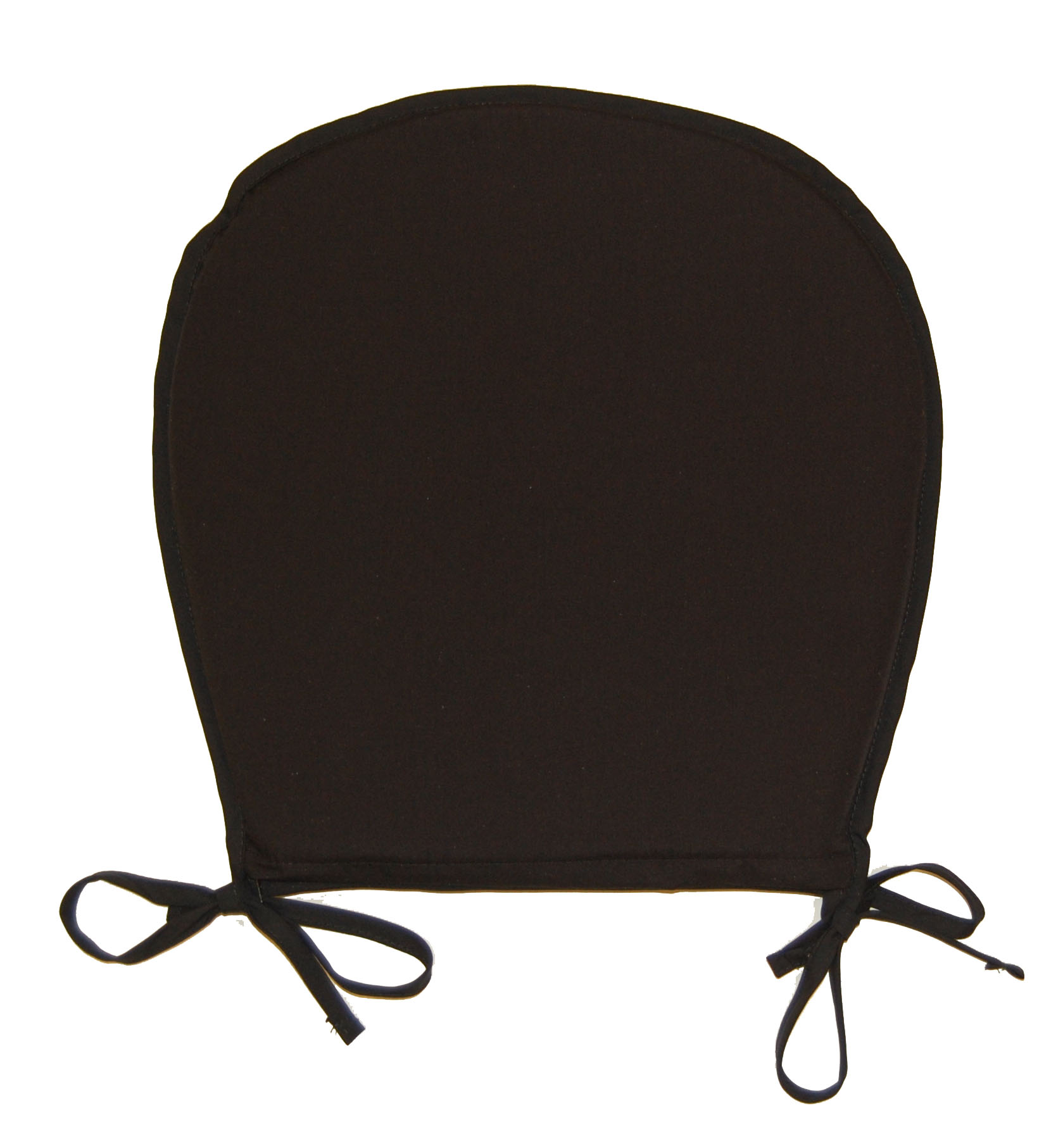 chair pads for kitchen chairs cushions for kitchen chairs Great Chair Seat Pad kB jpeg