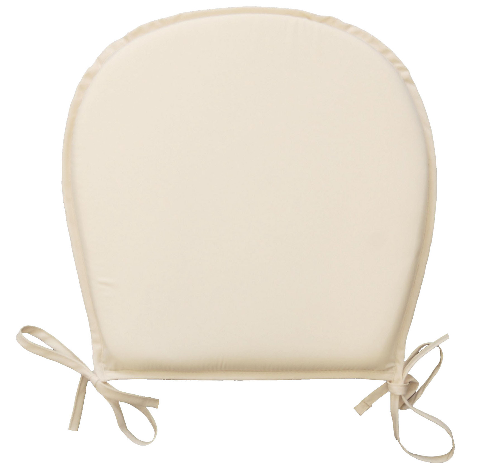 Round Kitchen Seat Pad Garden Furniture Dining Room Chair  : kitchen chair round seat pad stone from www.ebay.co.uk size 1700 x 1600 jpeg 162kB