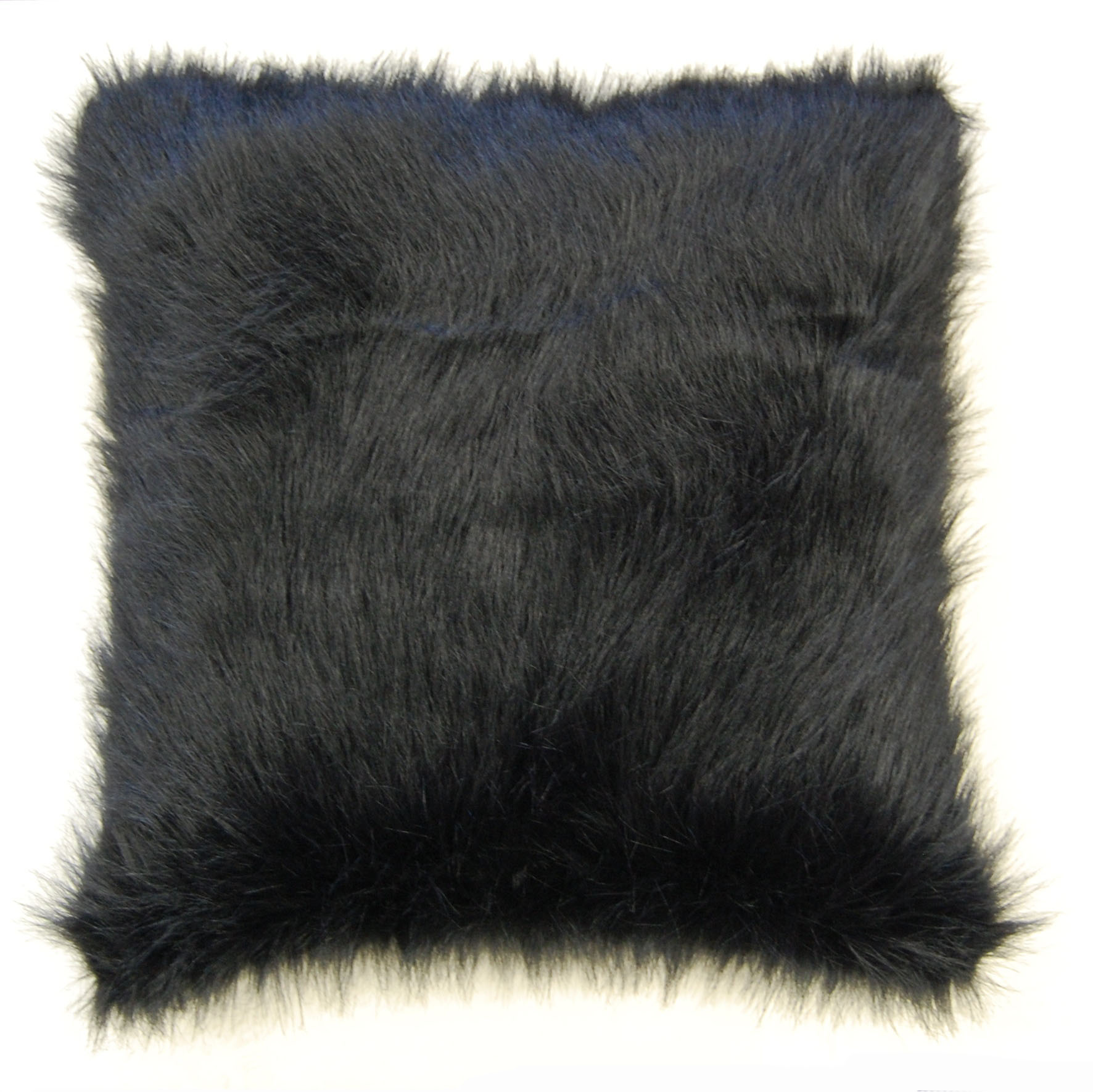 With a range of fur types including fox, beaver, coyote, mink, sheepskin, rabbit, Tibetan lamb and cowhide, you'll be wishing you treated yourself to a fur pillow years ago. These pillows will have you immediately appreciating how much warmth a cozy fur pillow can add to your periods of repose/5(54).