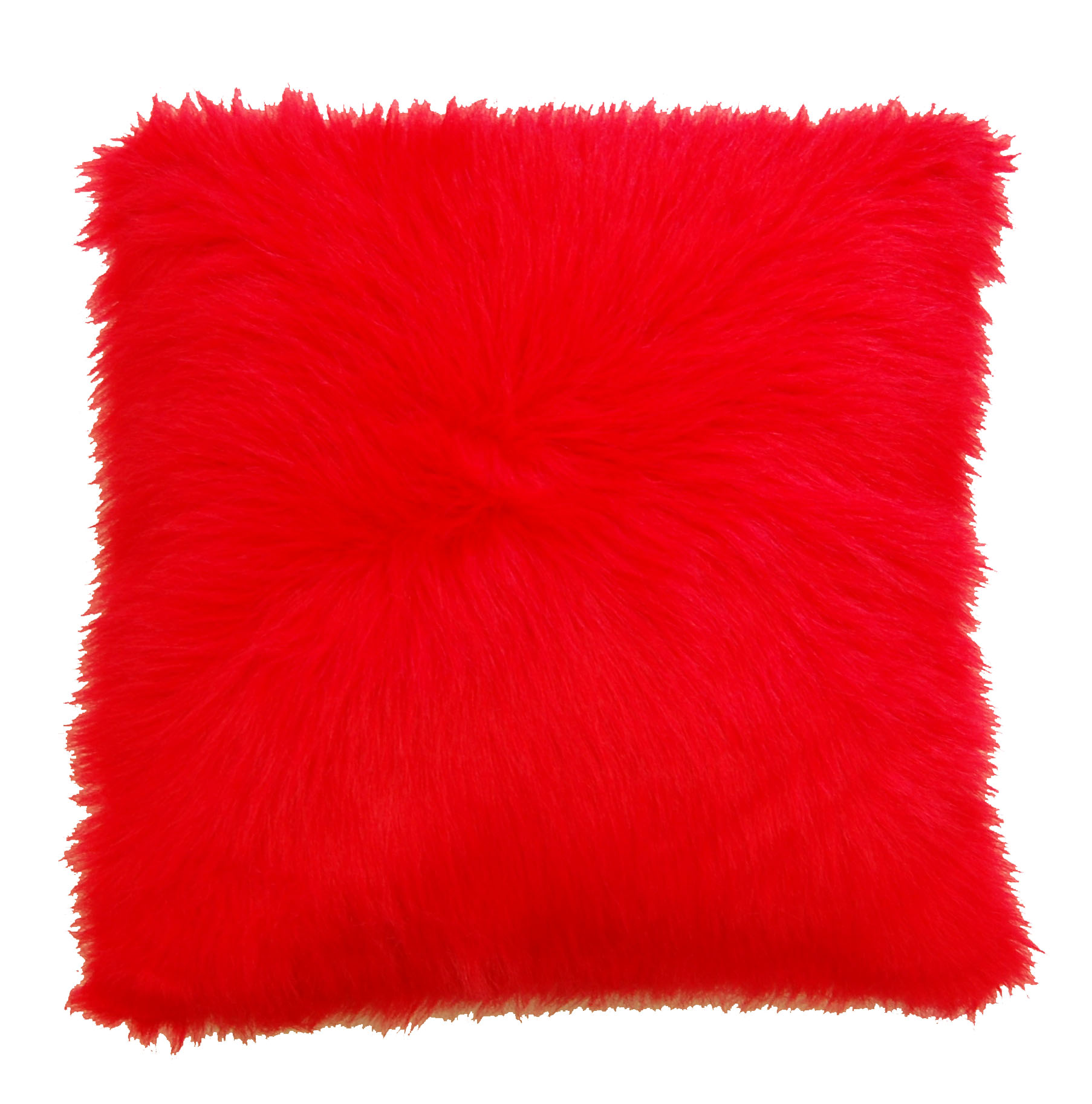 Find great deals on eBay for red fur pillow. Shop with confidence. Skip to main content. eBay: Shop by category. Shop by category. Enter your search keyword Fma Hot Red Faux Soft Thick Long Fur Cushion Cover/Pillow Case*Custom Size* $ From Hong Kong. Buy It Now. Free Shipping.
