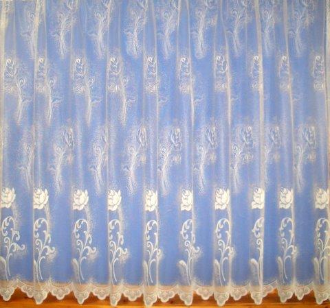 Ebay for Cortina visillo blanco