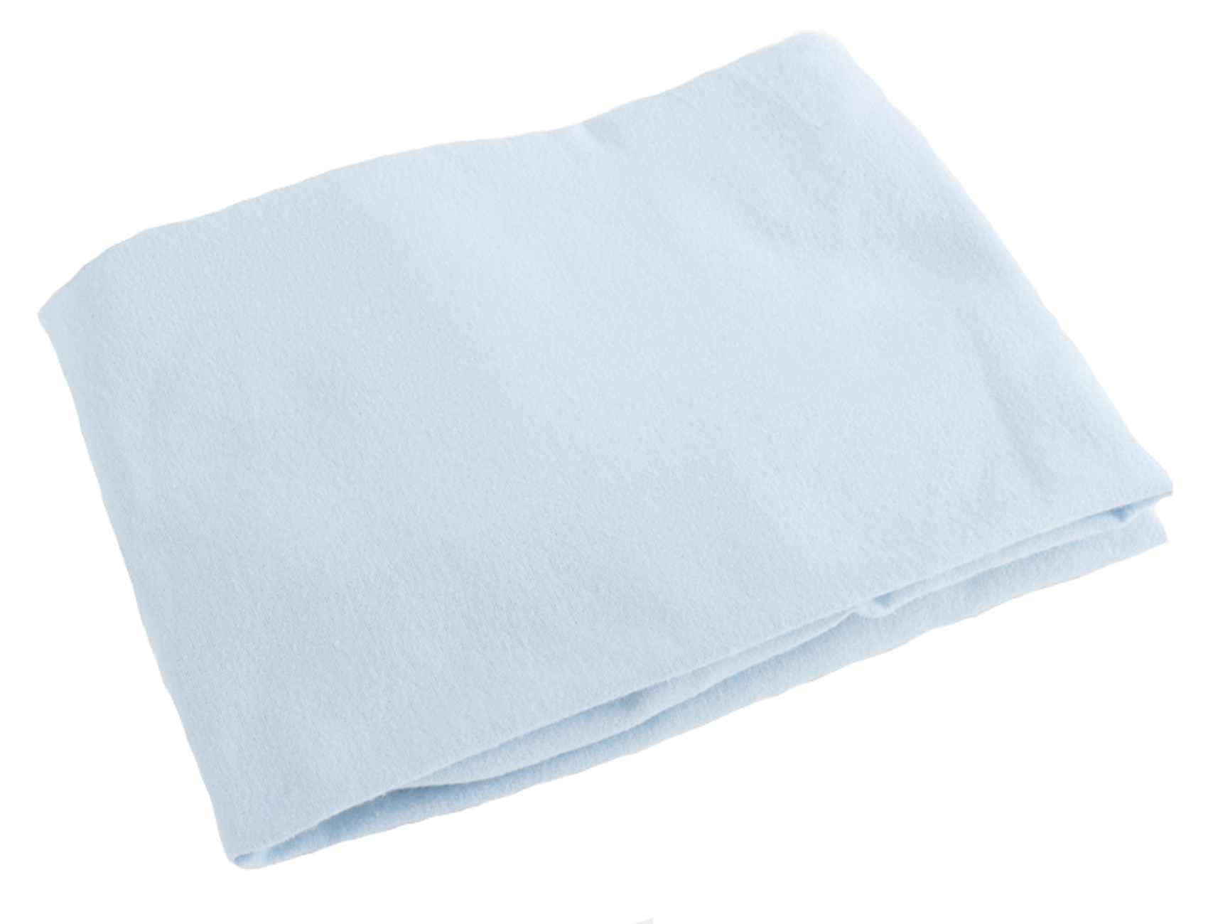 soft flannelette fitted cot bed sheet baby toddler nursery. Black Bedroom Furniture Sets. Home Design Ideas