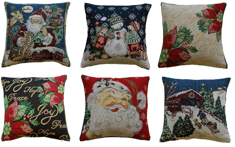 Shop Christmas living room decorations online at Matalan & discover cushions, signs & ornaments. Free Click & Collect.