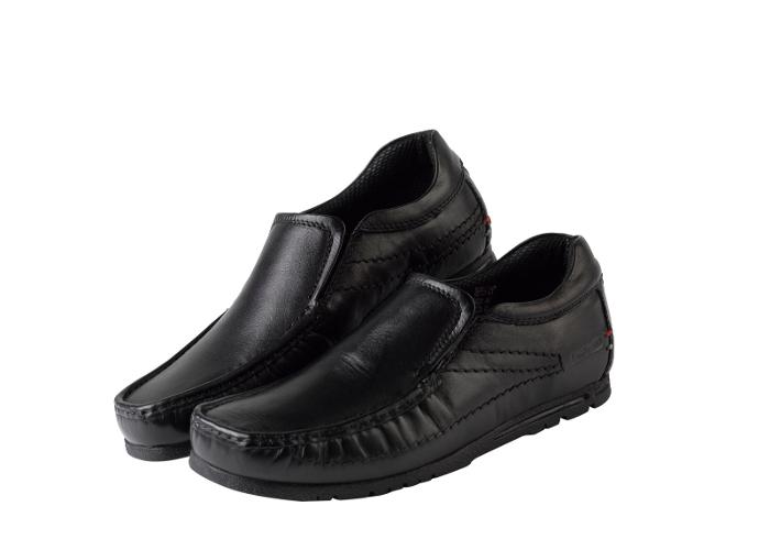 Mens Patent Shoes Debenhams