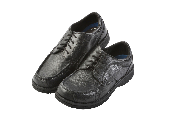 Dr scholls comfort casual leather shoes