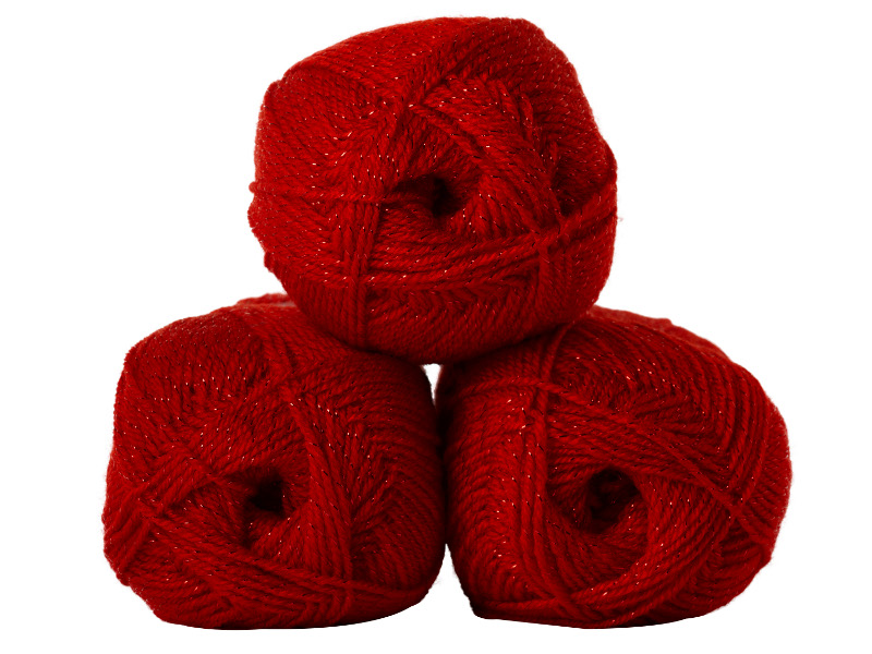 Knitting Yarn : ... James-Brett-Twinkle-DK-Yarn-Double-Knitting-Sparkle-Glitter-Craft-Yarn