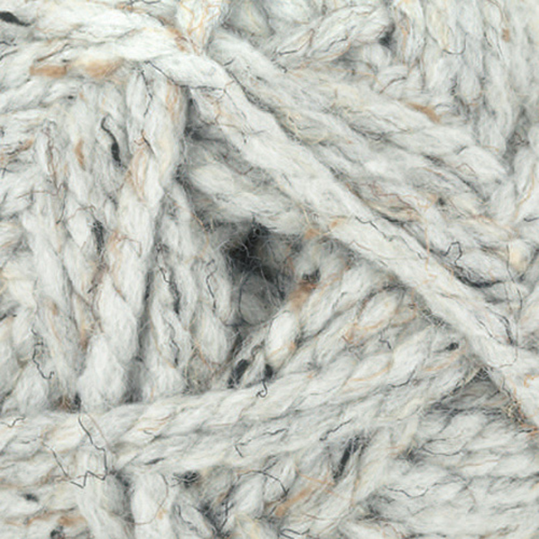 Knitting Patterns For Mega Chunky Wool : Rustic Mega Chunky Acrylic Knitting Wool 100g Ball Machine Washable James Brett