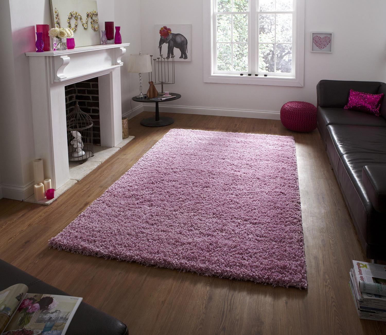 ikea hampen rug pink rugs ideas. Black Bedroom Furniture Sets. Home Design Ideas
