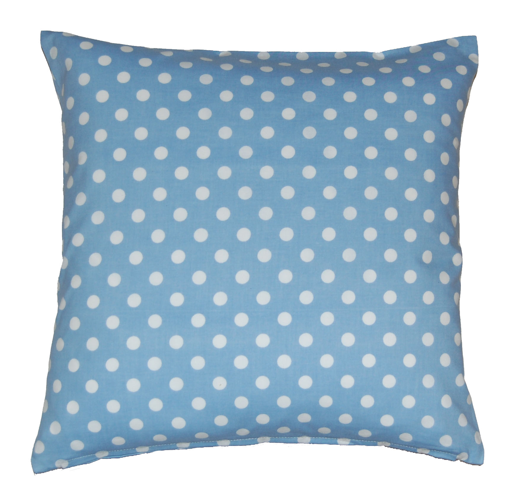Shop our best selection of Polka Dot Outdoor Cushions to reflect your style and inspire your outdoor space. Find the perfect patio furniture & backyard decor at Hayneedle, where you can buy online while you explore our room designs and curated looks for tips, ideas & inspiration to help you along the way.
