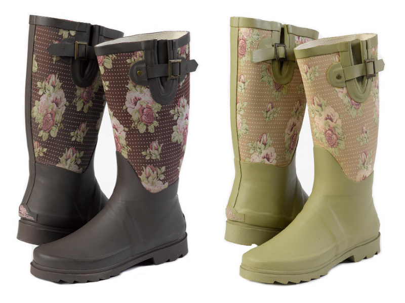 Womens Designer Snow Boots Uk | Homewood Mountain Ski Resort