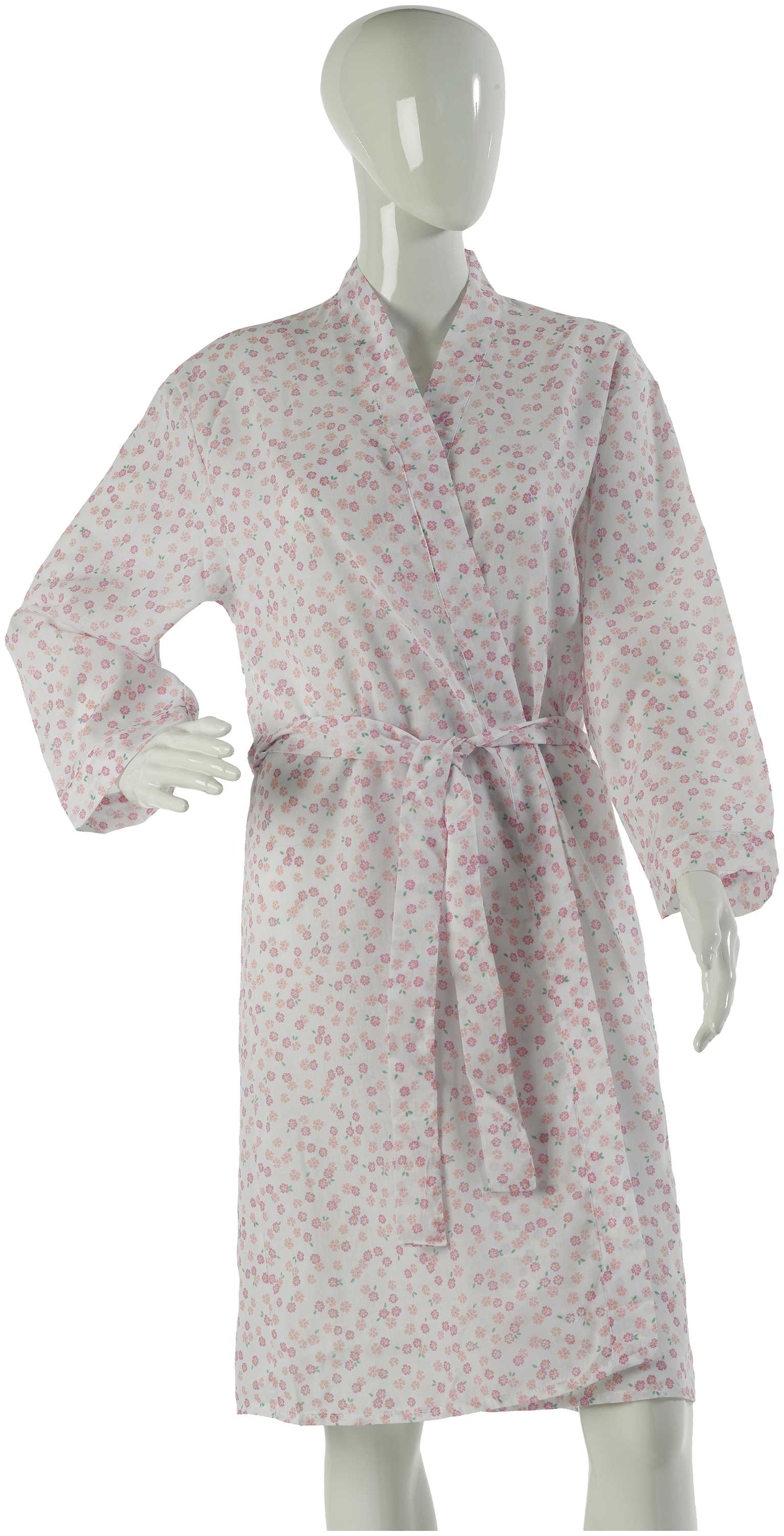 Find all your women's robe needs at hereufilbk.gq From plush robes to flirty robes from your favorite brands like Betsey Johnson, In Bloom by Jonquil, Lauren Ralph Lauren, Oscar de la Renta Pink Label and more Dillard's has all the robes you crave.