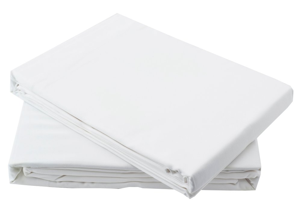 percale-white-sheets-bed-linen.jpg