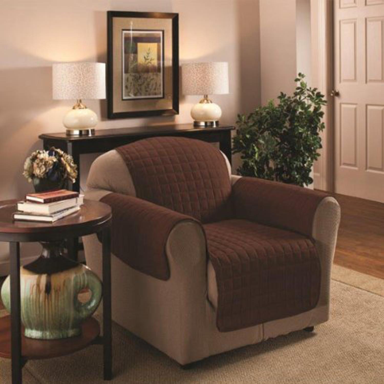 gesteppt mikrofaser m belschutz boden f den ziehen. Black Bedroom Furniture Sets. Home Design Ideas