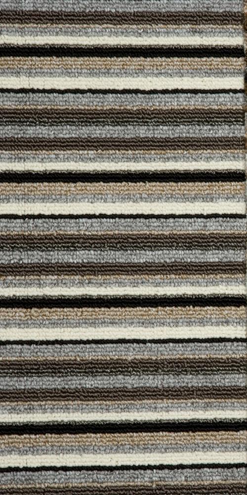 polypropylene rugs multi purpose ios striped polypropylene rug hardwearing machine