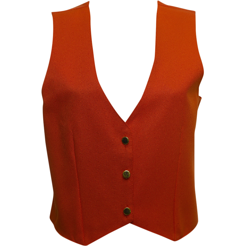 Are you looking for womens vests and waistcoats casual style online? specialisedsteels.tk offers the latest high quality cute vests and cool vests for women at great prices. Free shipping world wide.