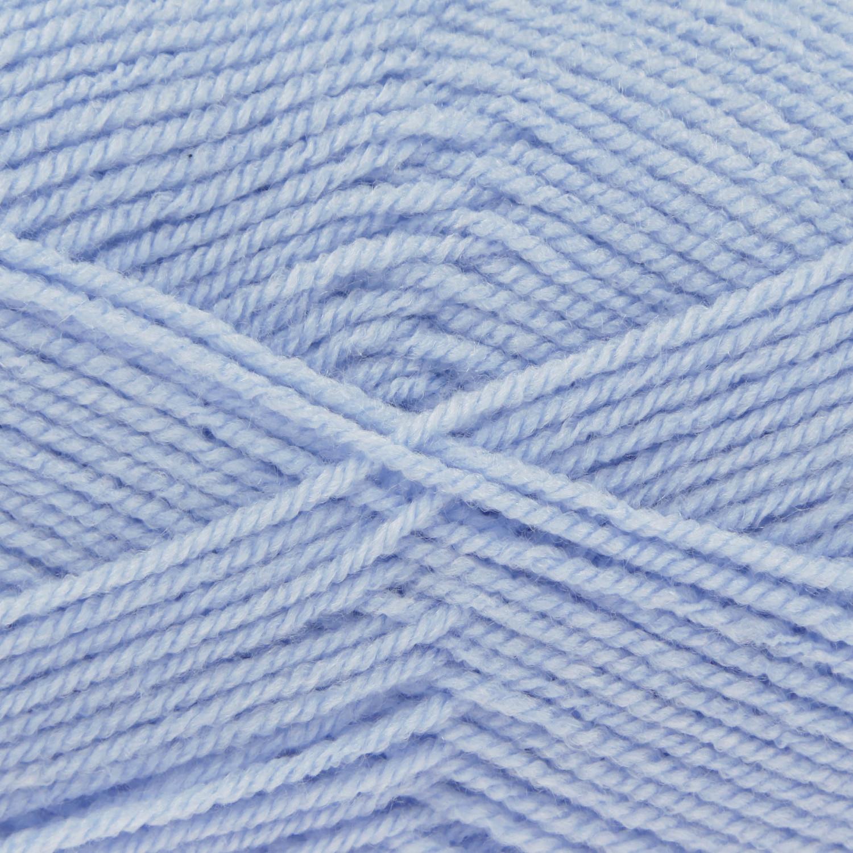 Free Knitting Patterns Dk Yarn : King Cole Big Value Baby DK Yarn Double Knitting Wool 100g Free Knitting Pattern