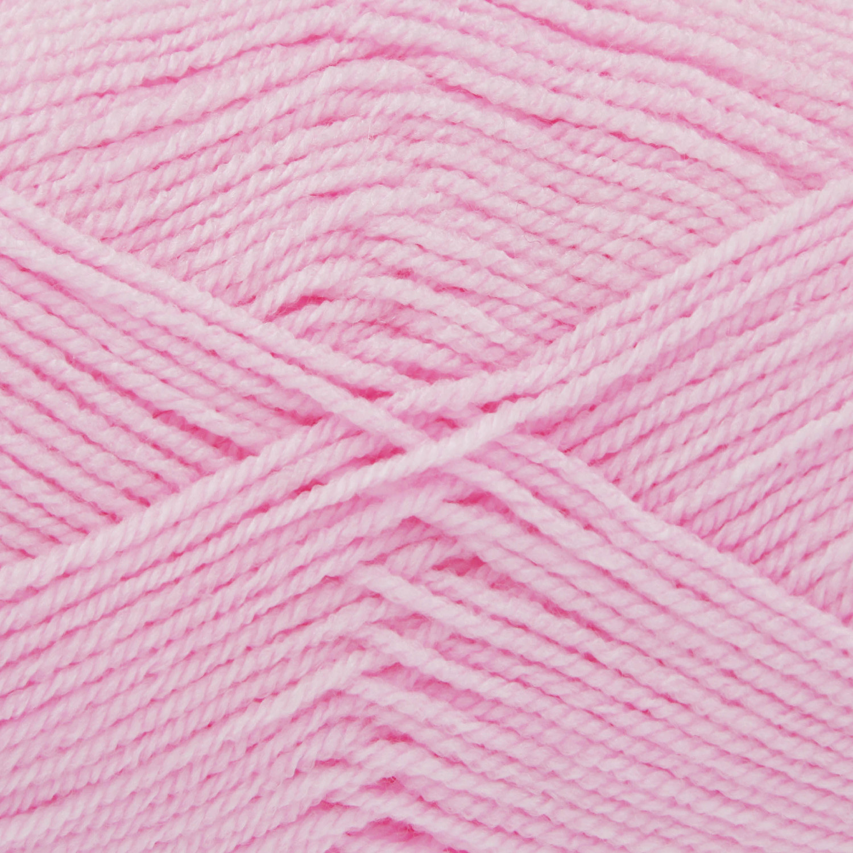 Knitting Patterns Using Dk Wool : King Cole Big Value Baby DK Yarn Double Knitting Wool 100g ...