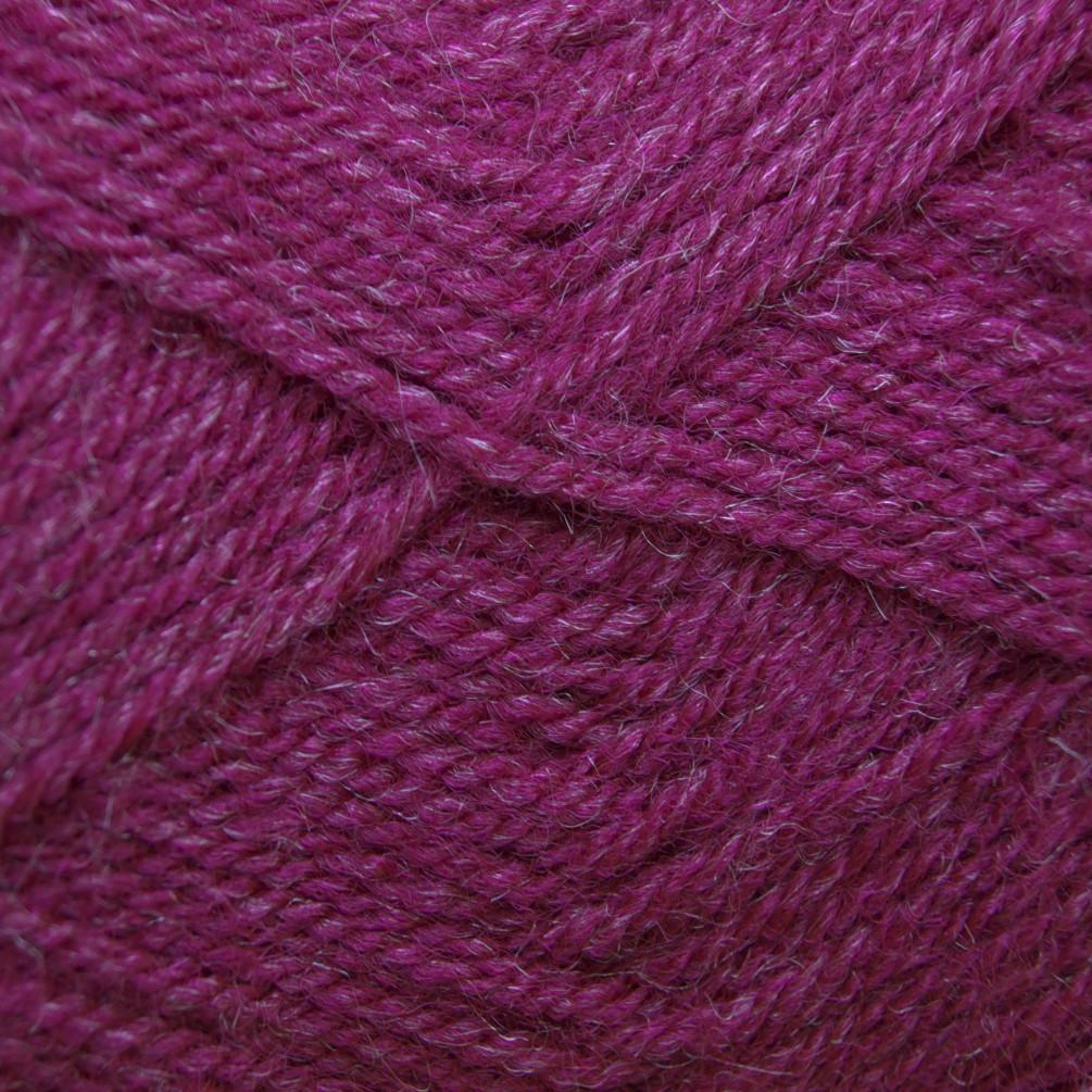 Knitting Patterns 4 Ply Wool : King Cole Big Value 4 Ply Acrylic Yarn 100g Ball Soft Wool Free Knitting Pattern