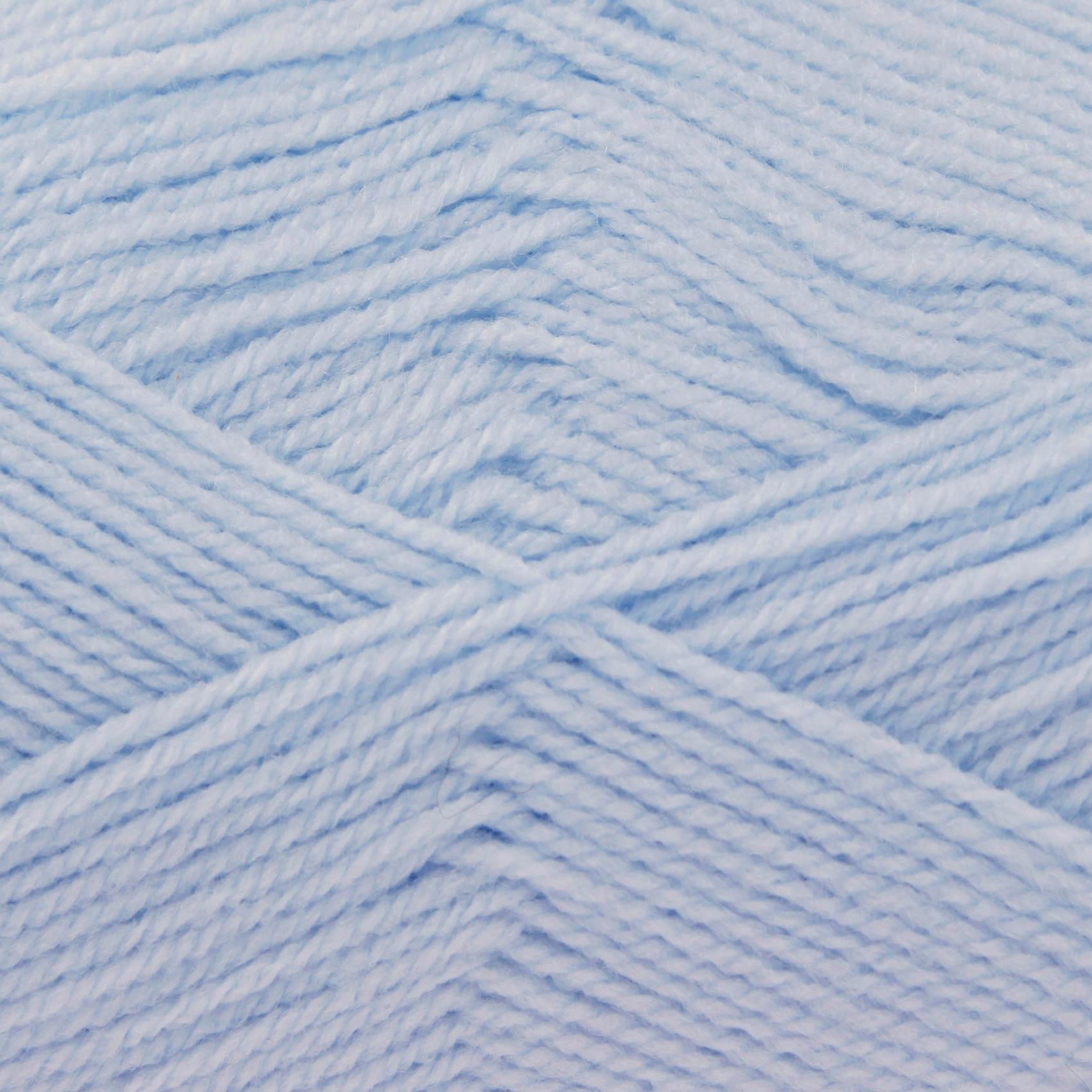 Double knit 100g ball comfort baby dk yarn wool king cole free double knit 100g ball comfort baby dk yarn bankloansurffo Gallery