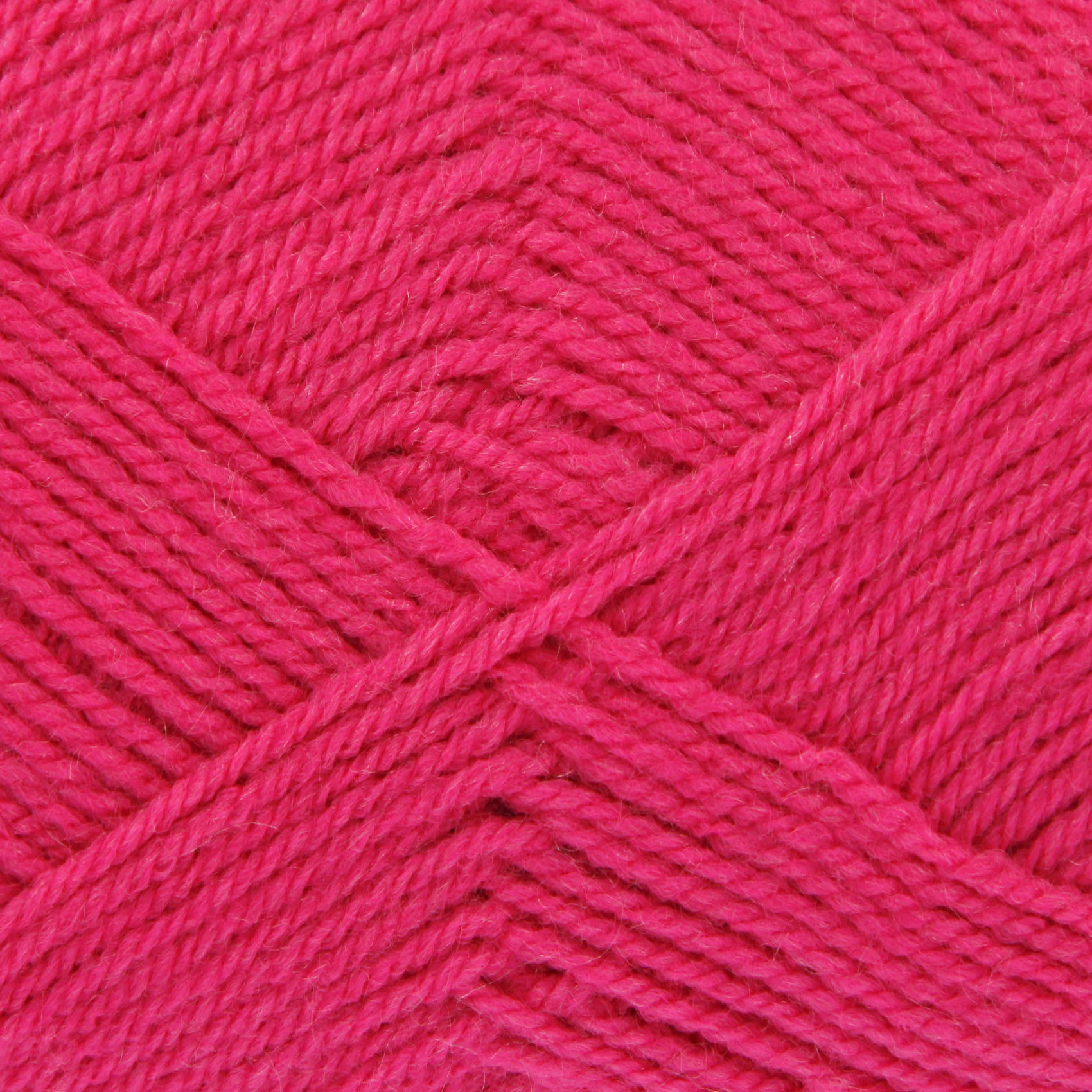 Double Knit Patterns Free : Double Knit 100g Ball Comfort Baby DK Yarn Wool King Cole Free Knitting Patte...