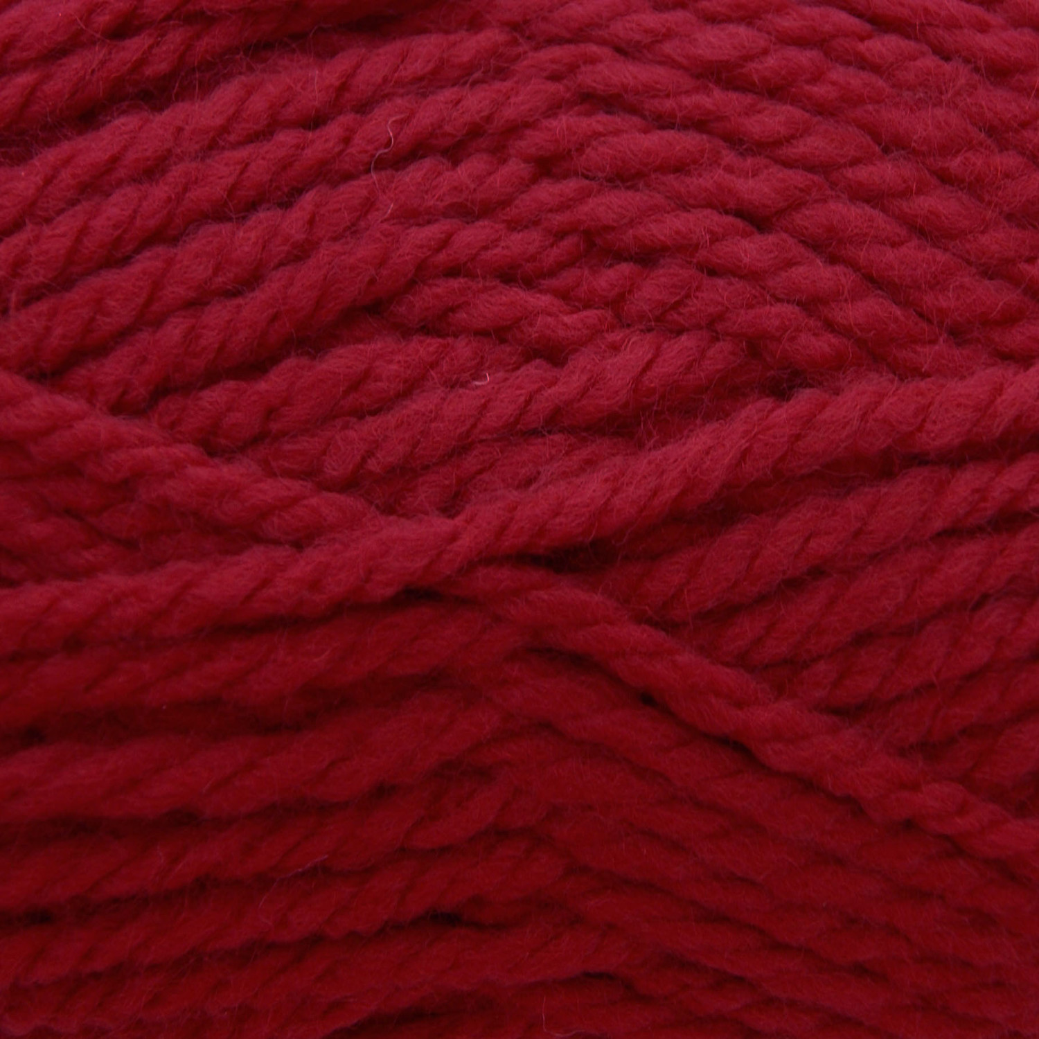 Knitting Wool : ... Comfort Chunky Knitting Wool King Cole Acrylic & Nylon Super Soft Yarn