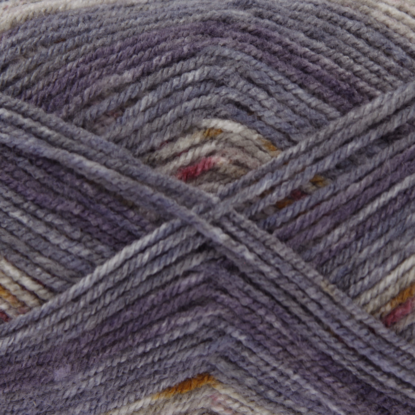 Double Knitting Wool : ... -Splash-DK-Double-Knitting-Wool-King-Cole-Premium-Acrylic-Soft-Yarn