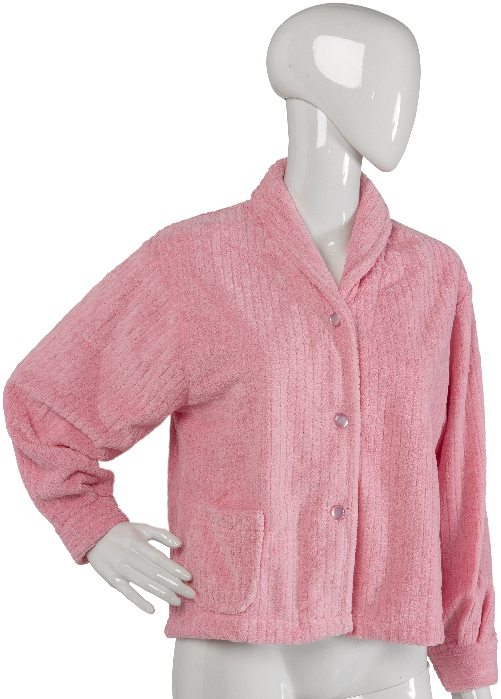 50s Pink Lady Added Oct 26, by betterhandmade. Murfreesboro, Te Views. View All. so I decided to make a Pink Ladies jacket and go as a Pink Lady from Grease. To make the jacket i use the pattern from my footed pajamas. I used the kid's large and just shortened it.