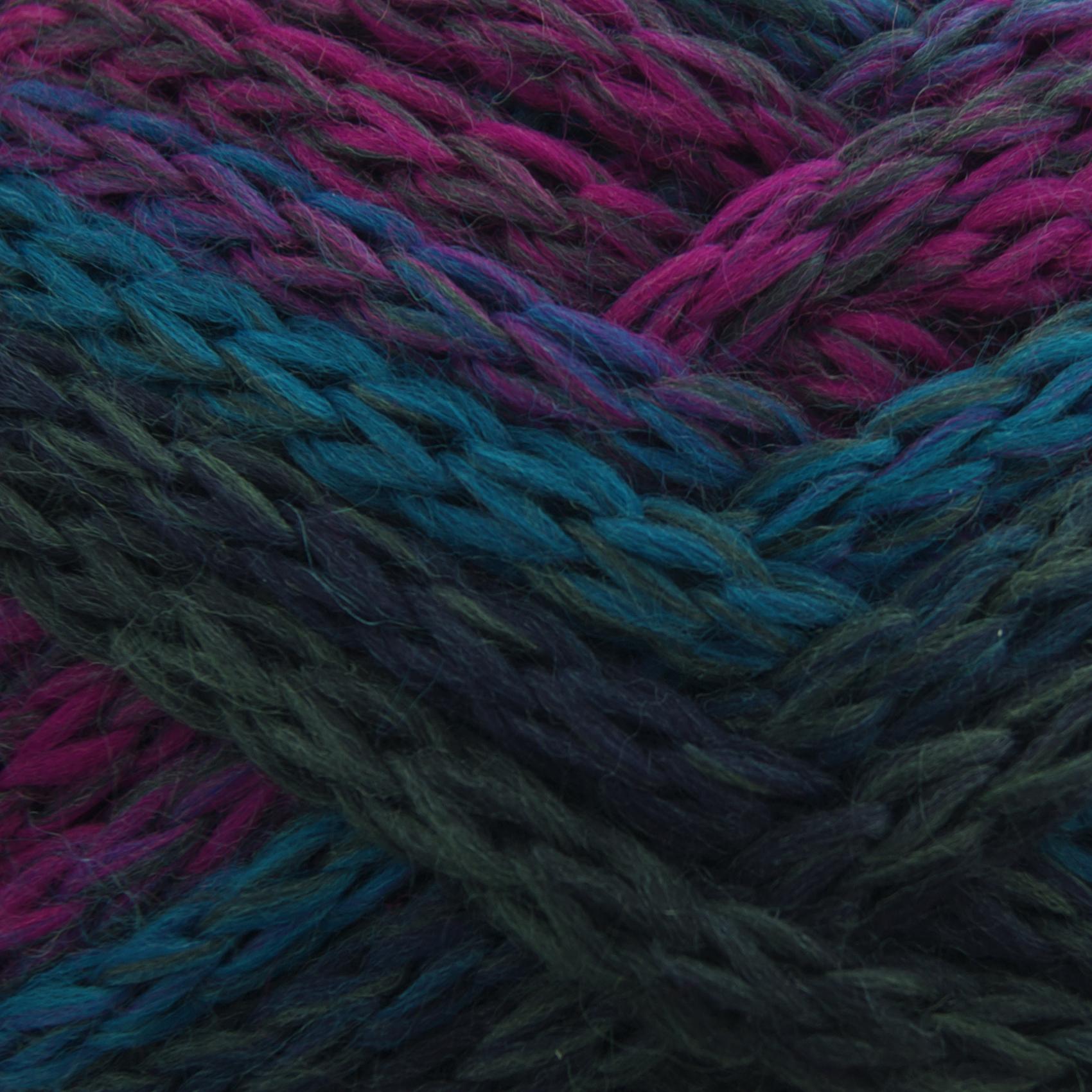 king cole ultimate super chunky knitting yarn soft knit. Black Bedroom Furniture Sets. Home Design Ideas