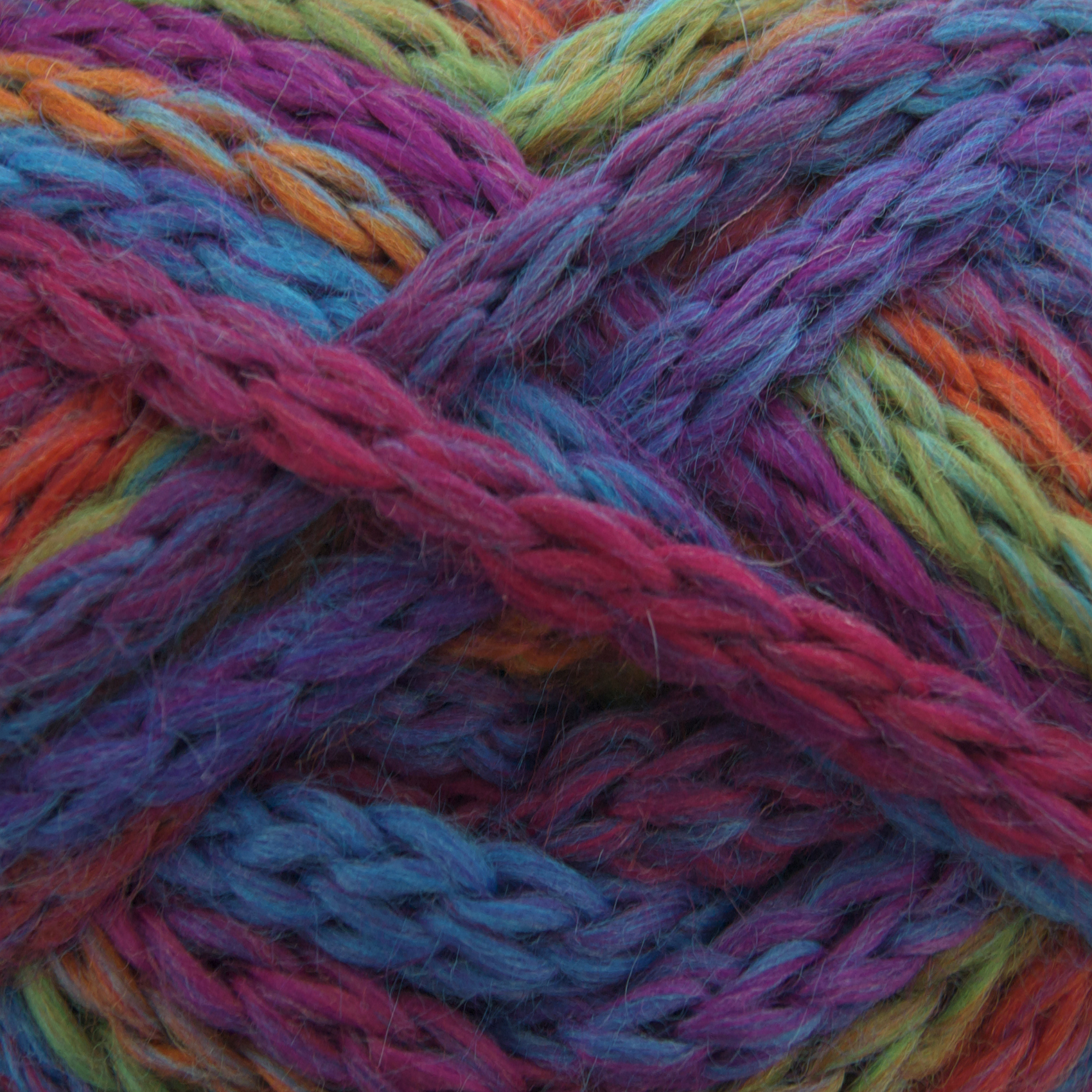 Acrylic Yarn : ... Ball Ultimate Super Chunky Knitting Yarn Soft Acrylic Wool Mix eBay